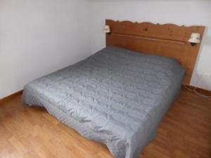 Apartment La crete du berger chalets, Apartmanok  La Joue du Loup - big - 9