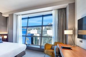 Gran Hotel Domine Bilbao (23 of 67)
