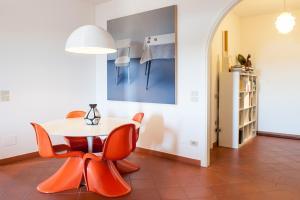 Art Apartment - AbcAlberghi.com