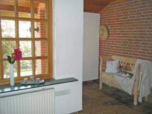 Holiday Home Oeser, Case vacanze  Hage - big - 9