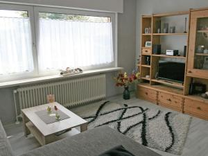 Holiday Home Oeser, Case vacanze  Hage - big - 12