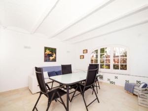 Holiday Home Zafir, Holiday homes  Platja  d'Aro - big - 7