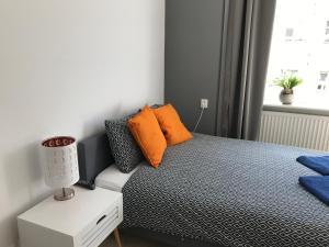 Apartament Life-Style