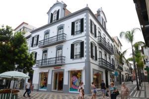 Edifício Charles 203 Funchal