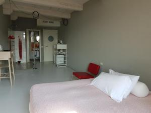 Hotel Aracoeli (10 of 41)