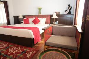 Dalai-la Boutique Hotel (15 of 42)