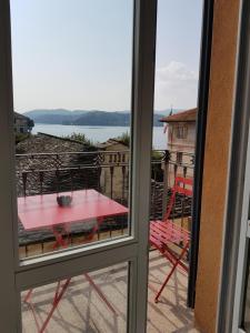 Hotel Aracoeli (8 of 41)
