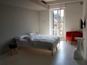 Hotel Aracoeli (7 of 41)