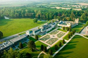 Castlemartyr Resort Hotel - Cork