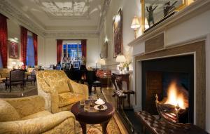 Castlemartyr Resort (9 of 30)