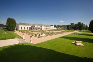Castlemartyr Resort (24 of 30)