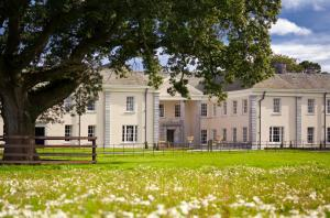 Castlemartyr Resort (15 of 30)