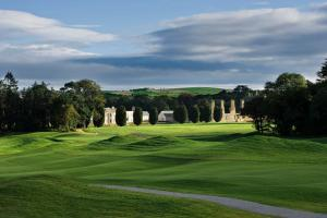 Castlemartyr Resort (8 of 30)