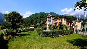Residenza Patrizia - AbcAlberghi.com