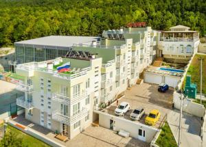 Sport Resort - Pavlovka