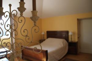 Bed & Breakfast - Maison de Marie