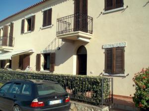 Appartamento Residence Weber - AbcAlberghi.com
