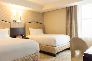 Rosewood Hotel Georgia (12 of 37)