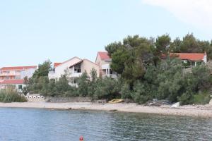 Apartment Zubovici 6356d
