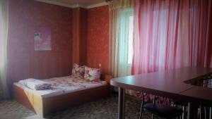 obrázek - Apartment on Antona Petrova
