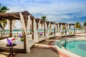 Hyatt Zilara Cancun (6 of 48)