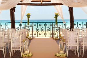 Hyatt Zilara Cancun (17 of 44)