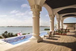 Hyatt Zilara Cancun (9 of 48)