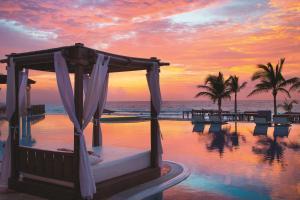 Hyatt Zilara Cancun (7 of 48)