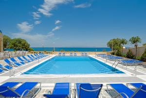 obrázek - Aegean Dream Hotel