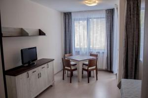 Aparthotel Borovets Gardens, Апарт-отели  Боровец - big - 6