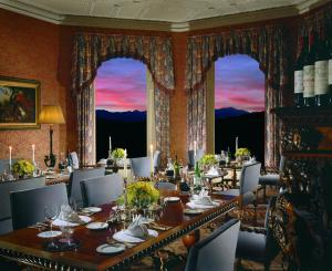Inverlochy Castle Hotel (4 of 14)
