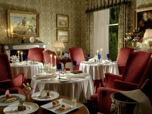 Inverlochy Castle Hotel (5 of 14)