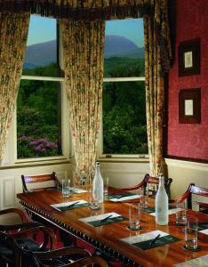 Inverlochy Castle Hotel (14 of 14)