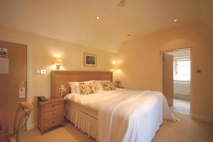 Losehill House Hotel & Spa (2 of 28)