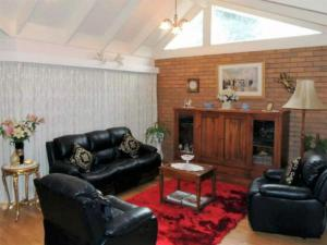 Tranquil Gardens Bairnsdale, Bed and breakfasts  Bairnsdale - big - 7