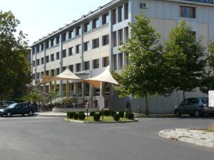 Отели Южно-Центральной Болгарии