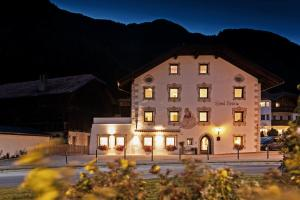 Active Hotel Sonne - AbcAlberghi.com