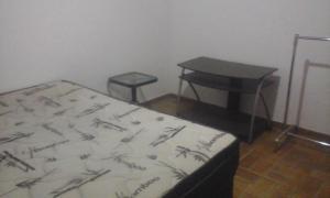 Suite em Campos do Jordão