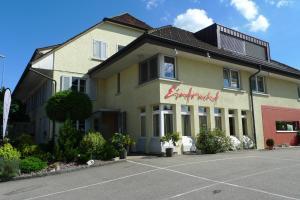 Eintracht Restaurant + Catering