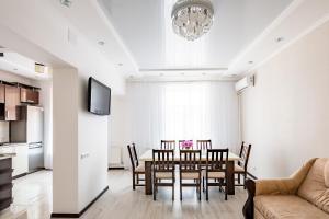 Avangard Franko VIP Apartment - Lviv
