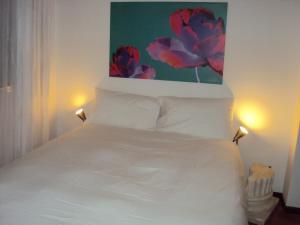 Casa Maura - CITRA 008065-LT-0040 - AbcAlberghi.com