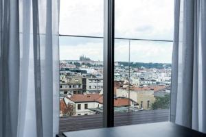 Myo Hotel Wenceslas - Prague