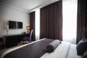 Myo Hotel Wenceslas