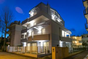Residenza Riva Azzurra - AbcAlberghi.com