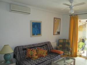 obrázek - Apartamento Veramar 4