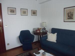 Apartamento Abril - Apartment - Gouveia