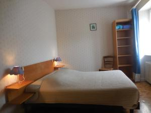 Hotel Magne