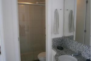 Ed. Privilege, Apartmány  Fortaleza - big - 2