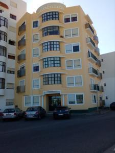 Vilela Apartment