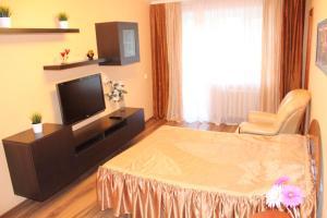 obrázek - Apartment Stepana Khalturina
